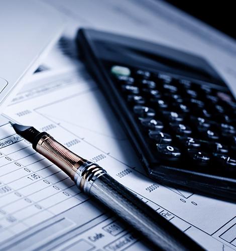 Por desconhecimento, pequenas empresas pagam impostos indevidos