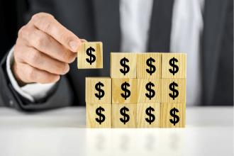 Empresas podem reduzir carga tributária legalmente