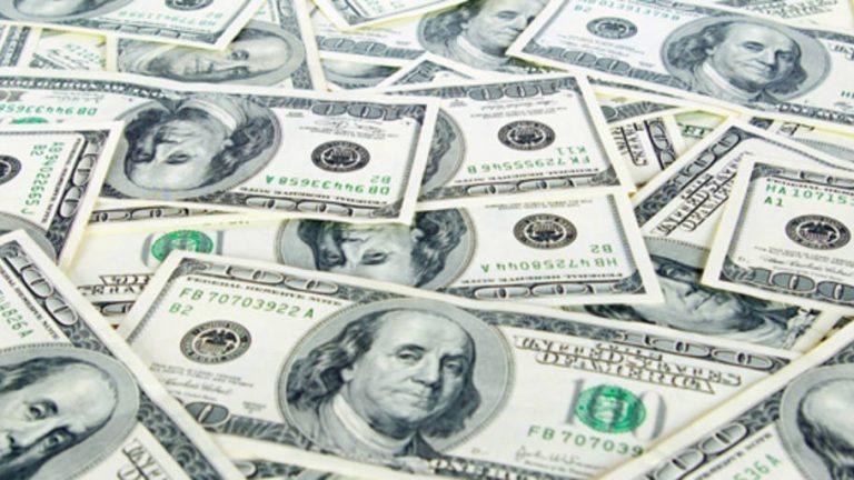 Banco Central injeta US$ 5 bilhões no câmbio, mas dólar sobe 2,53% e vai a R$ 3,80