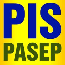 Saque do PIS/Pasep começa hoje para trabalhadores de 57 a 59 anos