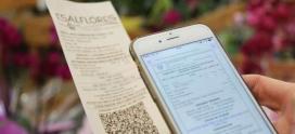 Sefaz estuda fazer nova alteração na NFC-e