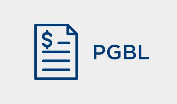 Invista em PGBL e pague menos