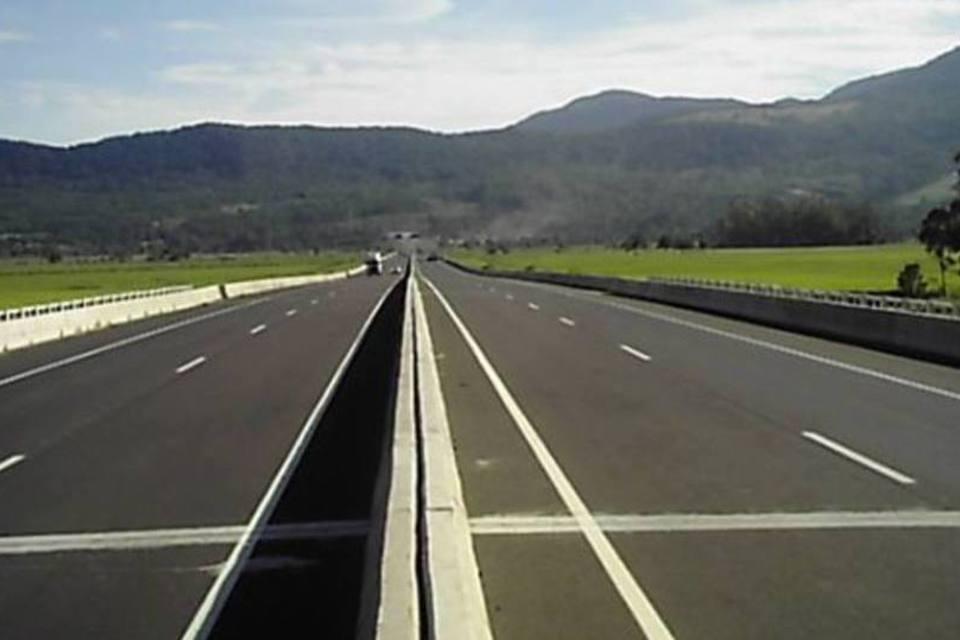CAMPOS DE CIMA DA SERRA: Parlamentares criam frente por recuperação de rodovias na região