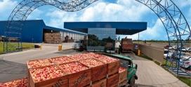 Schio exporta para mais de 70 países